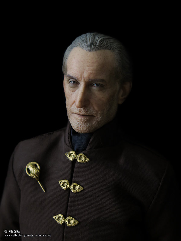 Tywin Lannister (Xensation)