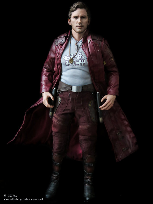 Star-Lord | Full height