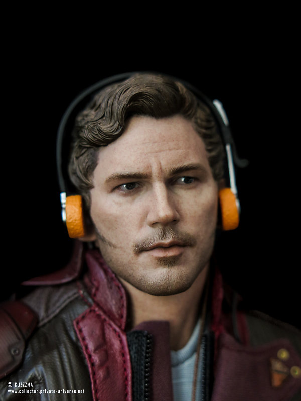 Star-Lord | Review