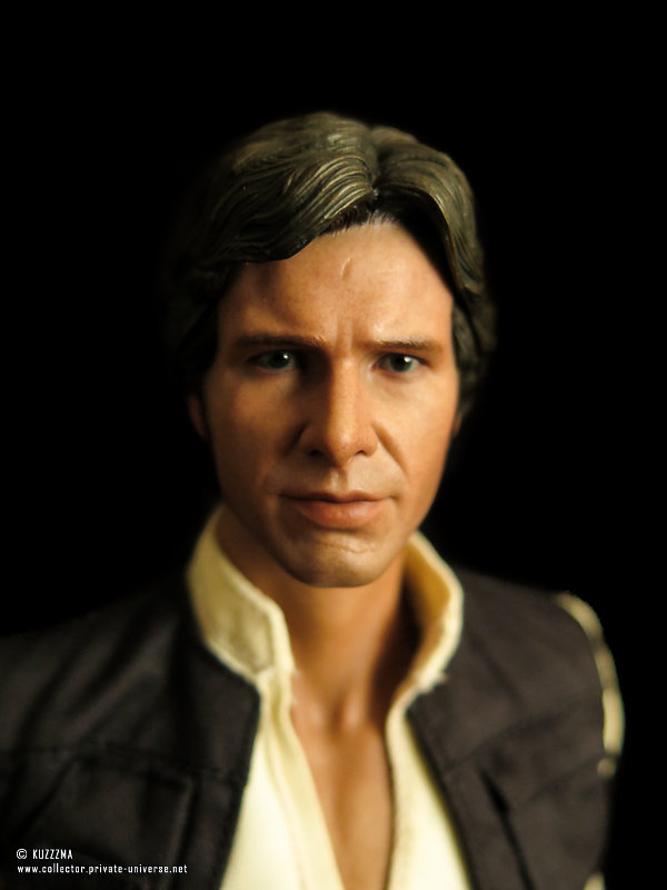 Han Solo | Review